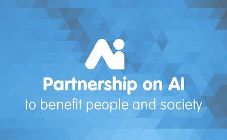 Partnership on AI / www.partnershiponai.org