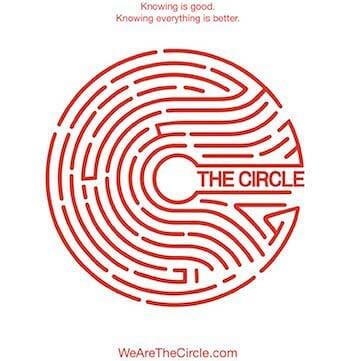 THE CIRCLE / IMDb