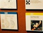 computer-museum04