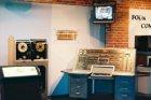 computer-museum02