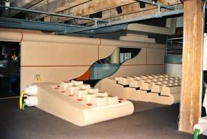 computer-museum10