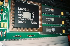 computer-museum11