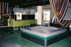 computer-museum12