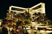 Night of Las Vegas