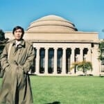 MIT Media Lab(メディア・ラボ)