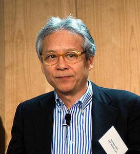 石井 裕 (2012年ボストン)/ Wikipedia