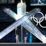 バンクーバー・オリンピック