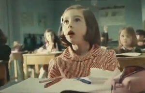 John Lewis Ad 2010 - Fyfe Dangerfield 'She's Always A Woman'