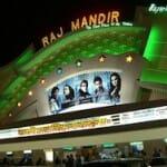 ボリウッド(Bollywood)の発展と実力