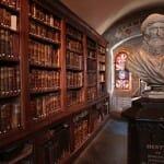 Kindle電子書籍の図書館貸出しサービスを年内開始