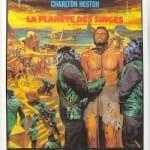 猿の惑星:創世記(Rise of the Planet of the Apes)