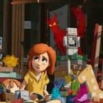 オランダ Polder Animation の Now you know it anyway
