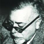 サイバネティックスの創始者ウィーナー(Norbert Wiener)