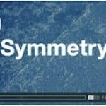 素晴らしい動画 The 2012 Vimeo Awards