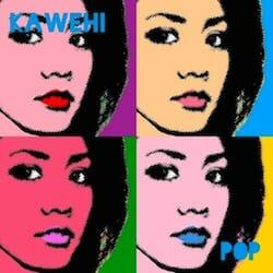 Kawehi's EP Vol. 1