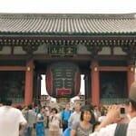 東京の魅力をTimelapseでとらえた Tokyo Living 2012