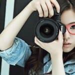 魅力的な写真とデジタルアート(Mistwalker)