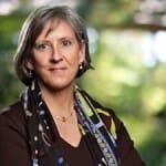 メアリー・ミーカーの 2012 Internet 動向レポート