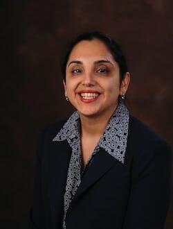 Sheena Iyengar(シーナ・アイエンガー)/ Wikipedia