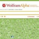 数学改革 スティーブンとコンラッド・ウルフラム(Wolfram)