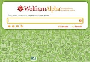 www.wolframalpha.com