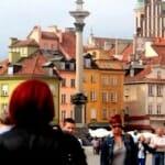 素晴らしいポーランドの心象ムービー BIPOLAND