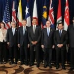 TPP(環太平洋戦略的経済連携協定)とは
