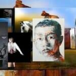 現代アート美術館でソーシャルメディア・キャンペーン