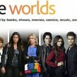 2次創作作品を販売するプラットフォーム「Kindle Worlds」