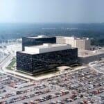米国家安全保障局(NSA)のUtah Data Center