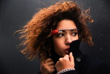 Google Glass / Google