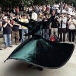 トルコの反政権デモが拡大、長期化への懸念