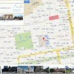 新しいGoogle Mapsと Wazeの買収で次世代地図を描く