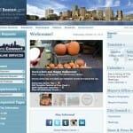 Boston のクラウドサービス「コストを30%以上削減」