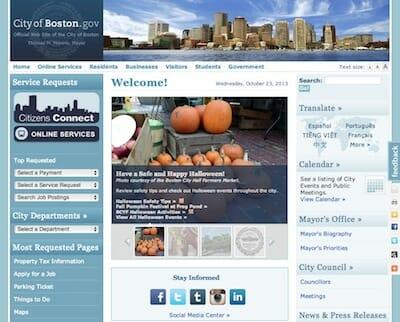 www.cityofboston.gov