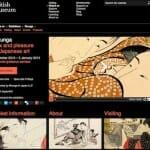 大英博物館で春画の価値と魅力を再評価、特別展開催