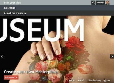 www.rijksmuseum.nl