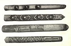 Ikupasuy(イクパスイ)/ Wikipedia