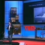 やる気の科学(TED)Dan Pink: The puzzle of motivation