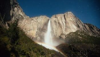 Yosemite HD II / Project Yosemite