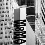 MOMAとユニクロが連携、SPRZ NY(Surprise NY)