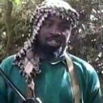 ボコ・ハラム(Boko Haram)は「西洋の教育は罪」