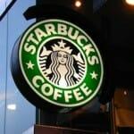スタバ(Starbucks)が米従業員の学位取得を支援