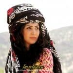 クルド人は独自の国家を持たない世界最大の民族集団