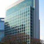 SoftBankがレジェンダリー・ピクチャーズの株取得