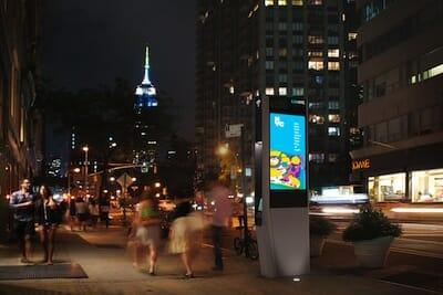 LINKNYC / www.link.nyc