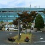 福島県浪江町の Code for Namie に見る市民自治