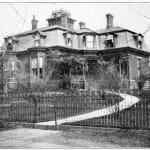 世界初の子ども博物館:Brooklyn Children's Museum