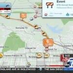 ボストン市が Waze とデータ共有で交通の流れを改善へ