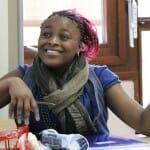 映画「バベルの学校」20カ国の子供たちのクラス